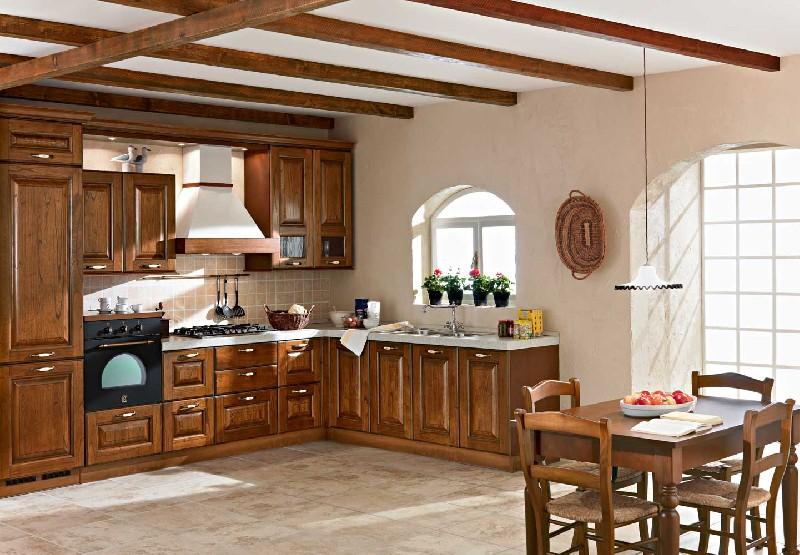 Cucine componibili in kit di montaggio prezzo fabulous for Cerco cucine componibili nuove in offerta